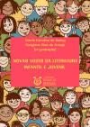 Novas vozes da literatura infantil e juvenil